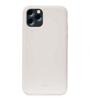 Coque Iphone 11 blanche