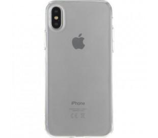 Coque pour iPhone X/XS