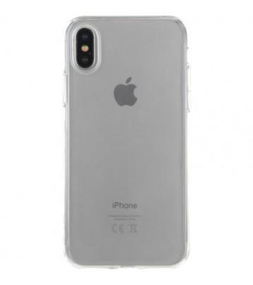 Coque pour iPhone XR