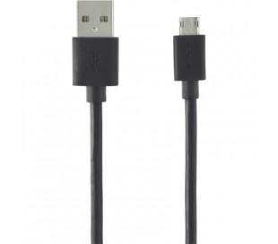 Câble USB/micro USB