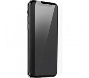 Verre trempé pour iPhone XR/11