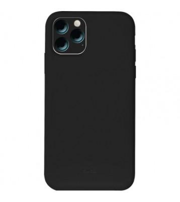 Coque Puro pour iPhone 11